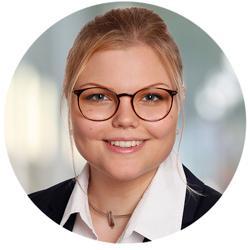 <center>Sophie Hölzel</center>